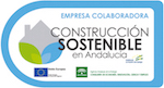 construccion sostenible